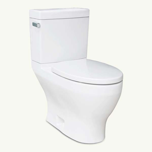 Top 100 Products 2012 bath porcelain water-saving toiler by ICERA
