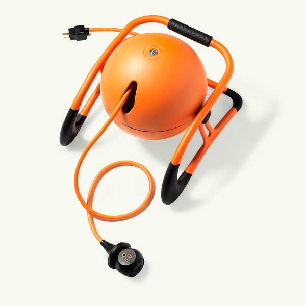 Top 100 Products 2012 tools extension cord by Great Stuff