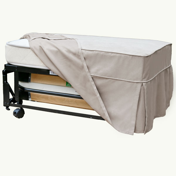 Top 100 Products 2012 Castro Convertible Ottoman, by Castro Convertibles