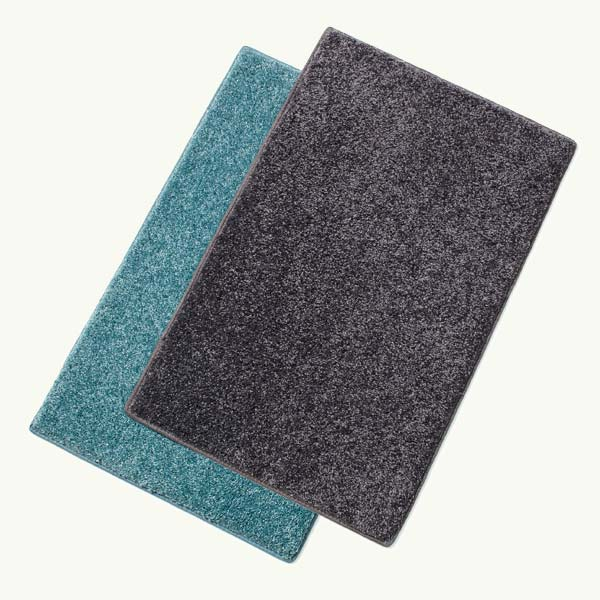 Top 100 Products 2012 fiber carpet by Mohawk