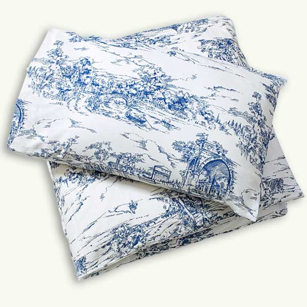 Top 100 Products 2012 cotton sheets