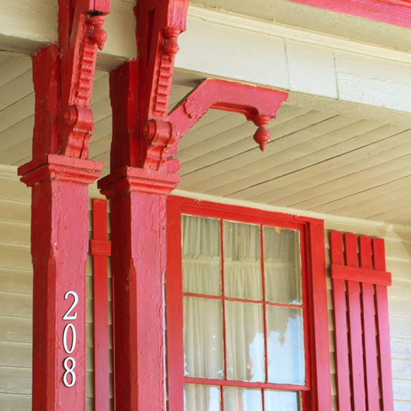save this old house italianate cottage wilson north carolina porch with bracketed eaves