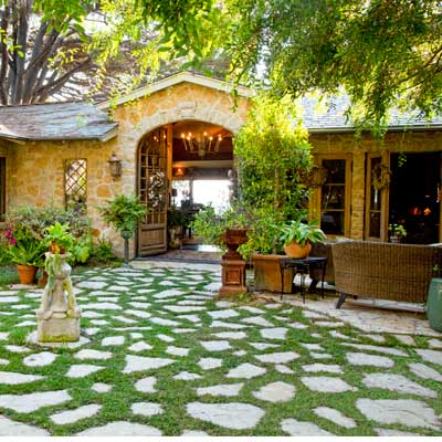 4 repeat your home 39 s exterior style 18 tips for