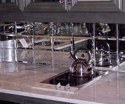 beveled edge what the pros know kitchen design this