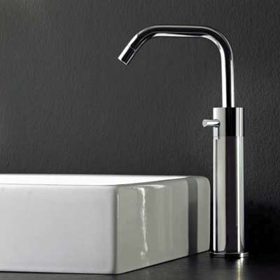 Watermark faucets