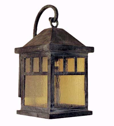 period piece lanterns