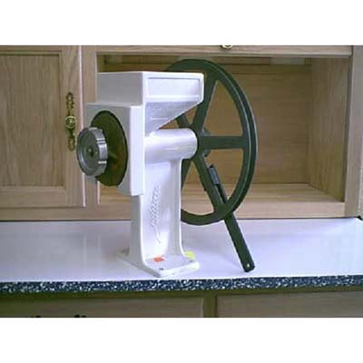 flour grinder grain mill