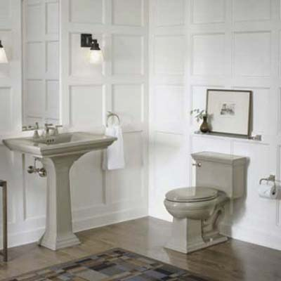 kohler memoirs bath suite