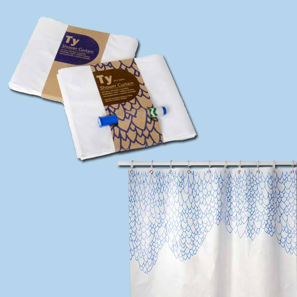 Design Your Own Shower Curtain Wackiest Bath Products Iii This Old House