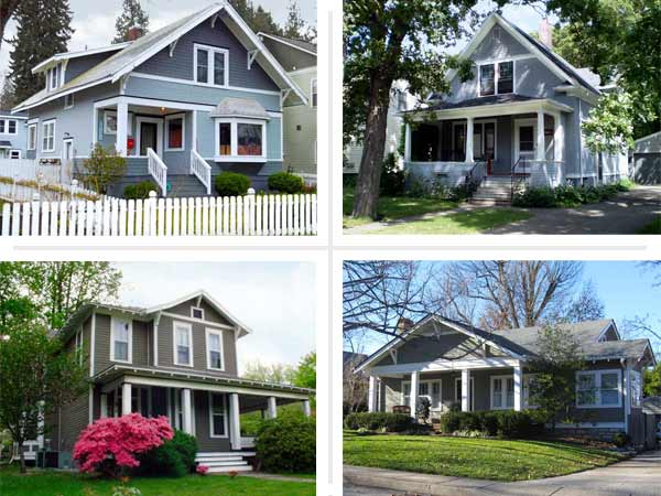 This Old House 2013 Best Old House Parks and Recreation Neighborhoods
