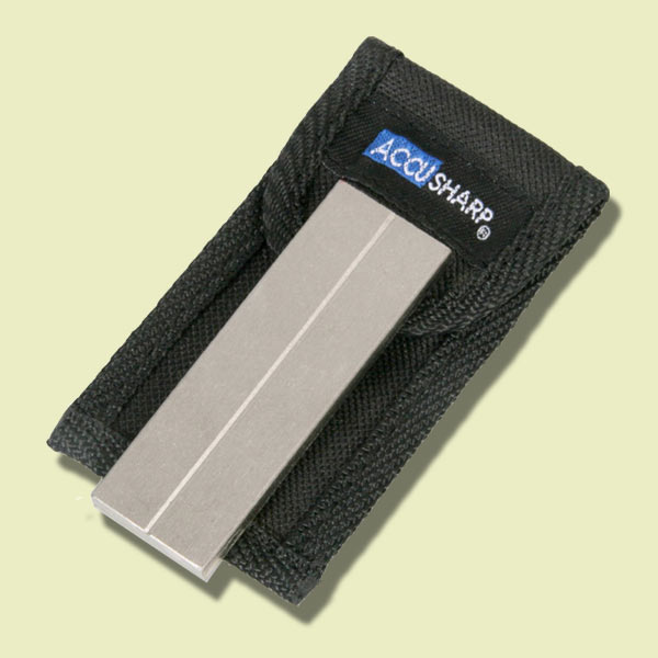 sharpening stone, hand tool stocking stuffers