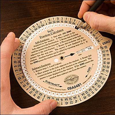 measuring converter, hand tool stocking stuffers
