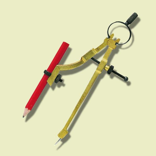 compass scriber, hand tool stocking stuffers