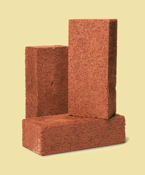 10 uses for bricks