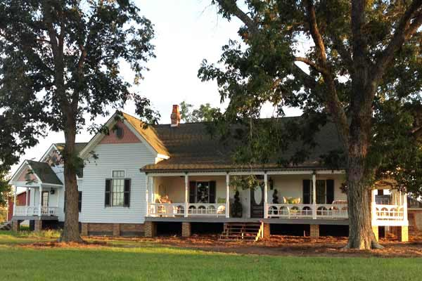 after folk victorian farmhouse whole house remodel