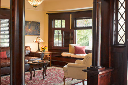 craftsman house colors interior gallery of full size of sherwin