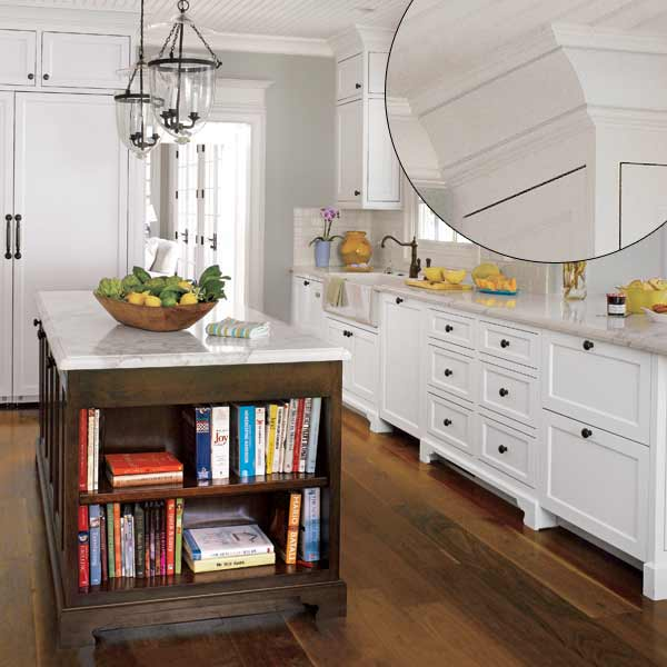 crown molding designs early american style trim