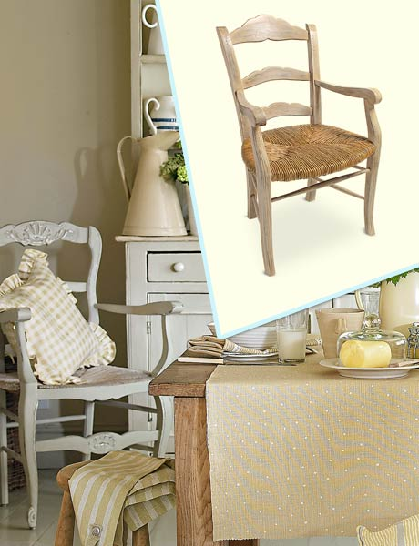 Magnificent French Country Dining Chairs 460 x 600 · 42 kB · jpeg