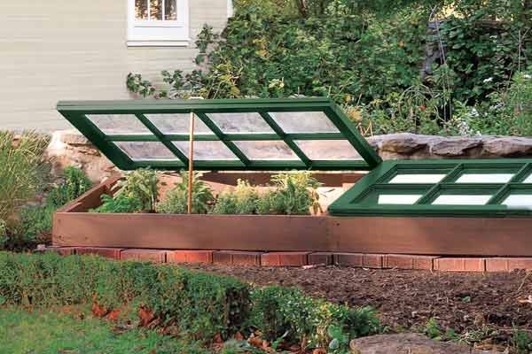 cold frame how to, this old house pinterest profile top pins of 2013
