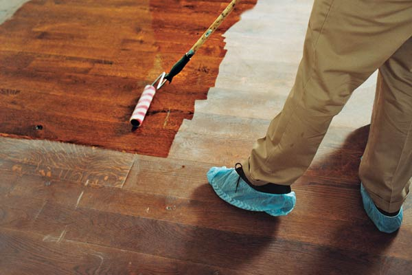 refinishing wood floors how to, this old house pinterest profile top pins of 2013