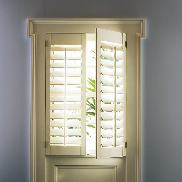 bedroom furniture step by step projects Interior Shutters