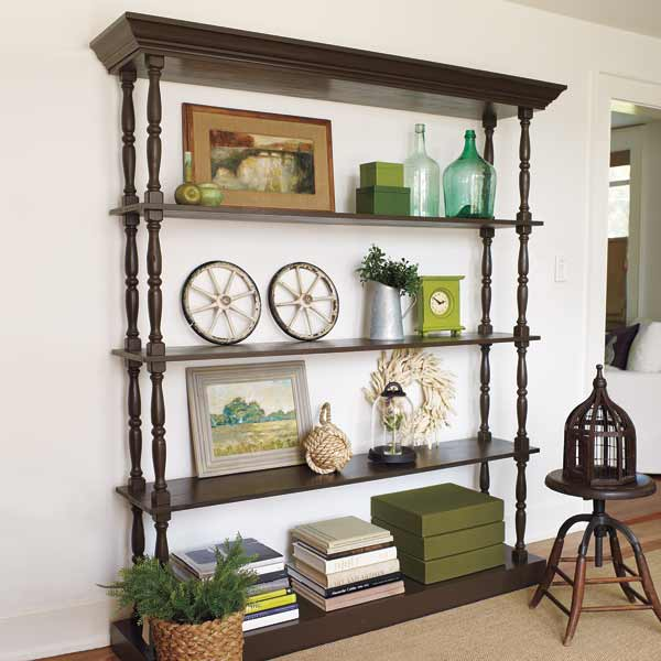 unit 27 ways to build your own bedroom furniture this old house