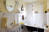 reader remodel contest best bath before and afters 2013