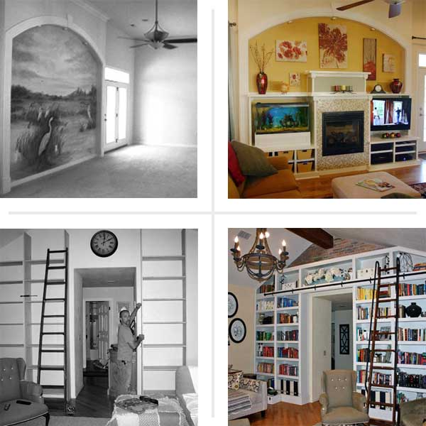 this old house reader remodel Best Built-Ins Before and Afters 2013