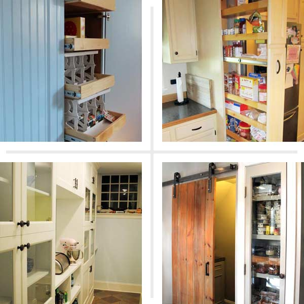 this old house reader remodel pantries contest 2013