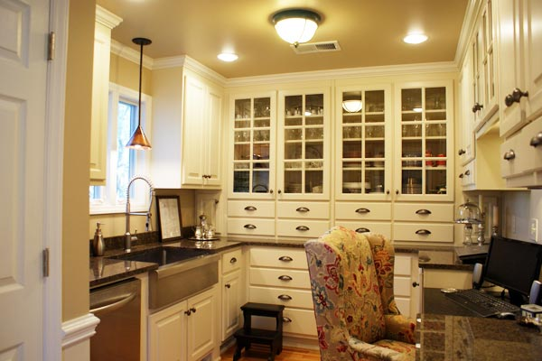 Small Yet Highly Functional Space this old house reader remodel pantries contest 2013