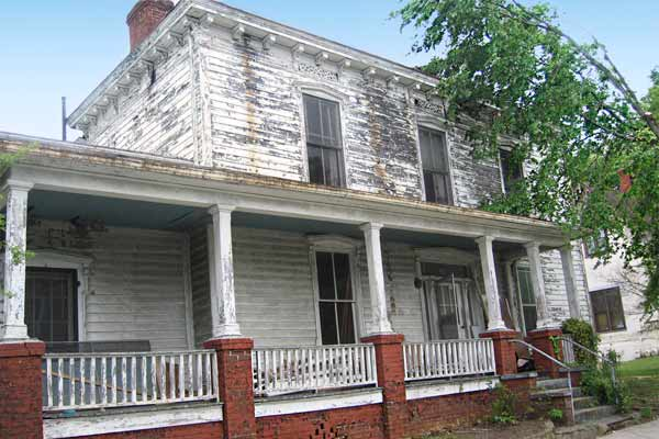 save this old house danville virginia italianate exterior with wide front porch