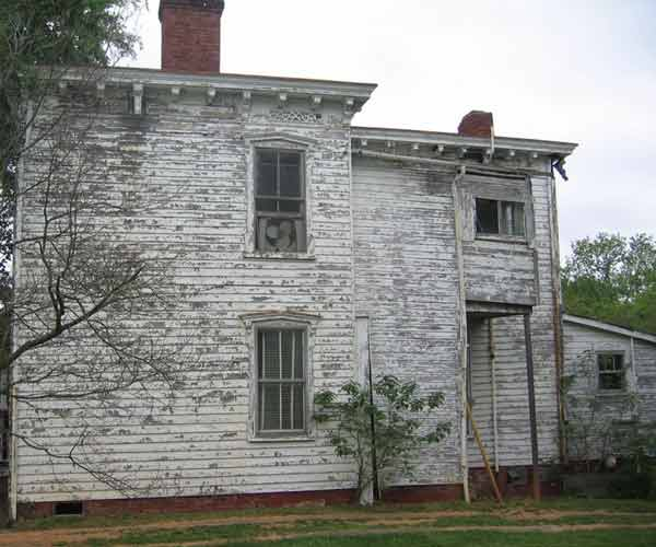 save this old house danville virginia italianate exterior wood siding