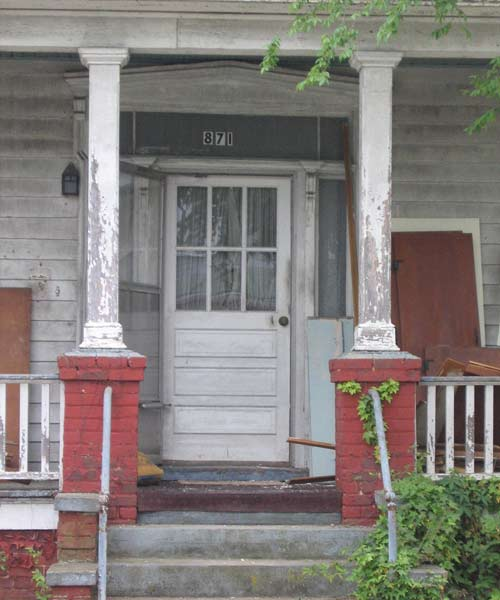 save this old house danville virginia italianate exterior front entry