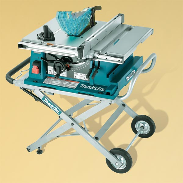 Portable table saw interiors design for 12 inch portable table saw