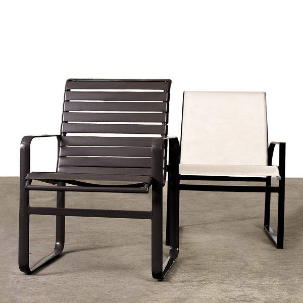 outdoor chairs for backyard party