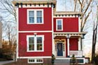 exterior after of toh tv arlington italianate house project
