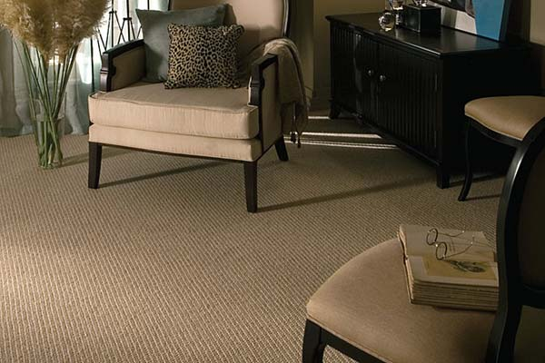 2 living area with wool carpet from karastan all about wall to carpeting