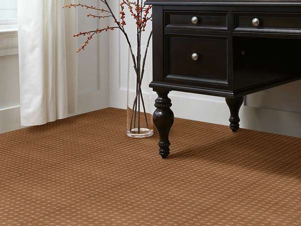 nylon carpet from shaw floors, all about wall to wall carpeting