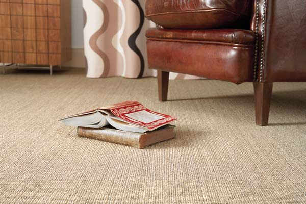 carpeted living area floor, all about wall to wall carpeting