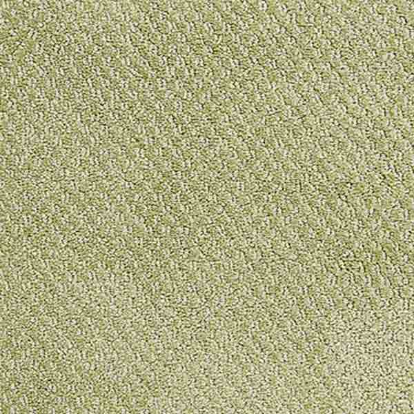 light green cut and loopy nylon rug with Scotchgard by mohawk, all about wall to wall carpeting