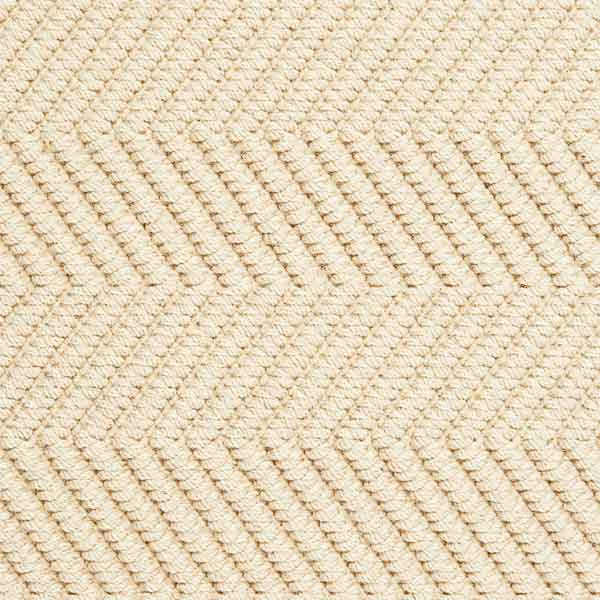 Pick your carpet nubby chevron all about wall to wall for Wool carpet wall to wall