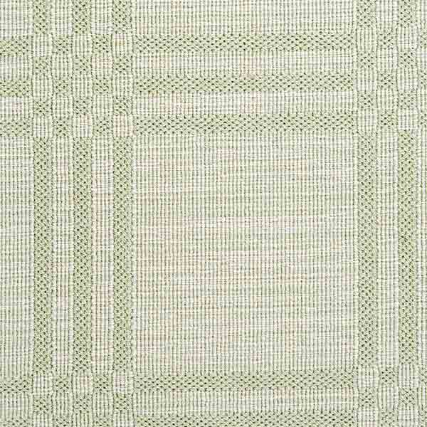 Pick your carpet hip squares all about wall to wall for Wool carpet wall to wall