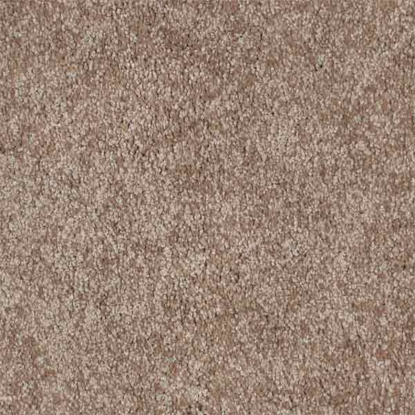 Pick your carpet versatile choice all about wall to for Wall to wall carpeting