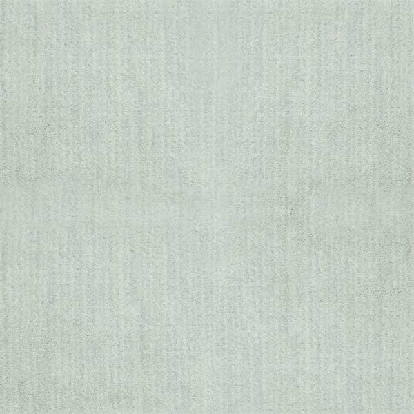 nylon Saxony carpet with subtle stripes from Milliken, all about wall to wall carpeting