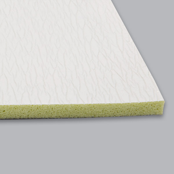 shaw floors frothed foam carpet pad, all about wall to wall carpeting