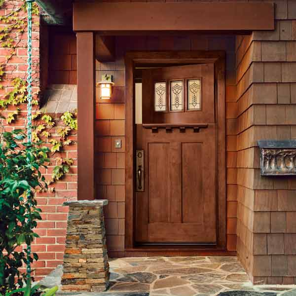 fiberglass entry doors homes 2