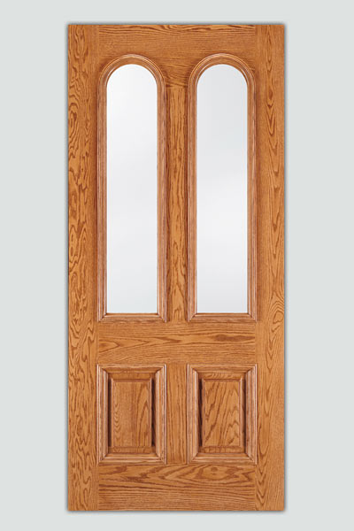 Get The Look Victorian All About Fiberglass Entry Doors
