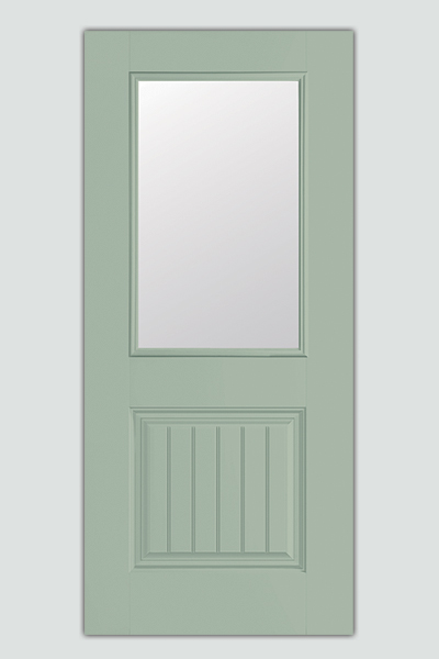 paint ready slab masonite front door all about fiberglass entry doors. Black Bedroom Furniture Sets. Home Design Ideas