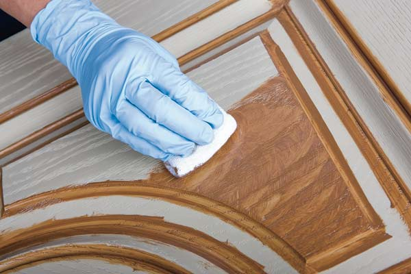 refinishing door all about fiberglass entry doors. Black Bedroom Furniture Sets. Home Design Ideas