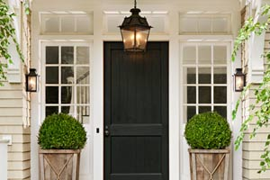 front porch with entry light pendant, all about entry lights